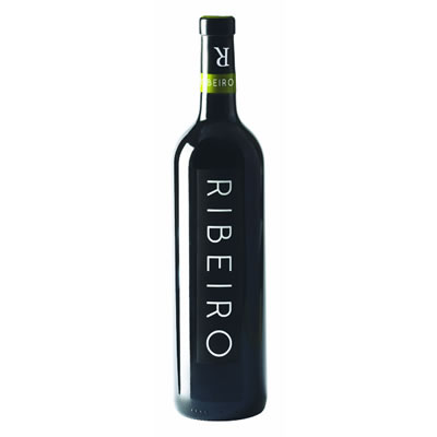 img-ribeiro-botella-blanco