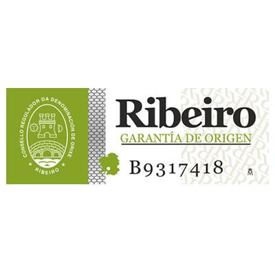 rb_nueva_precinta_descargas