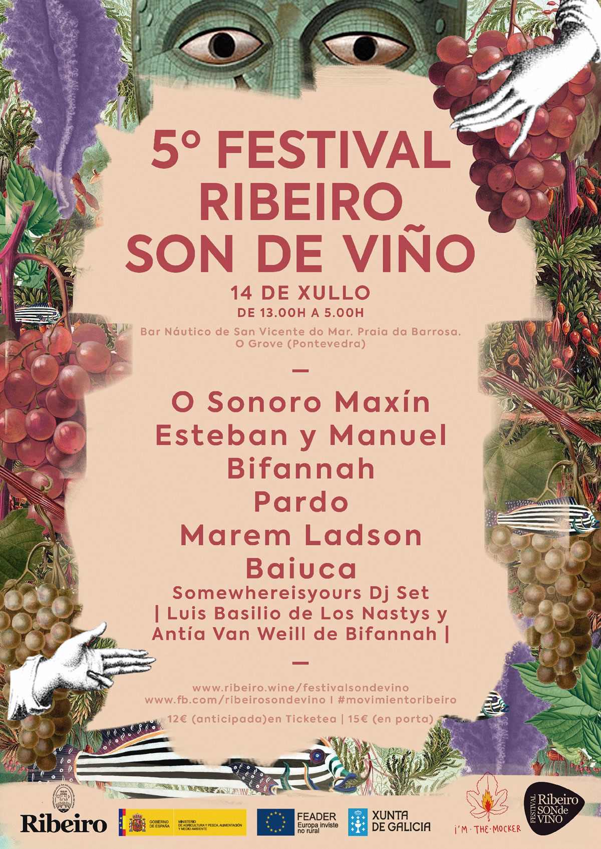 son-de-vino-2018-cartel