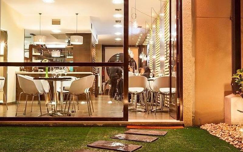 bar_artesana_02