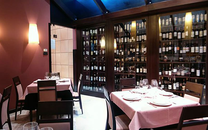 restaurante-5puertas_02
