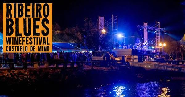 evento-ribeiroblues-2018