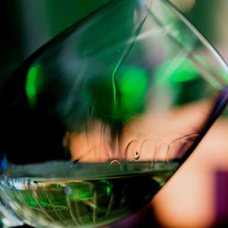 ribeiro-vino-branco