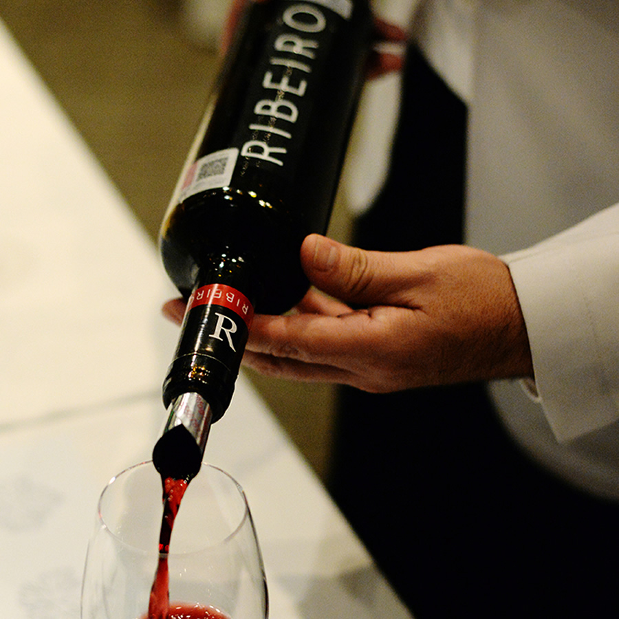ribeiro-vino-tinto-gl