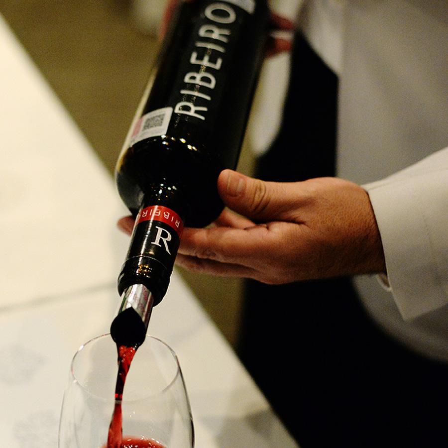 ribeiro-vino-tinto