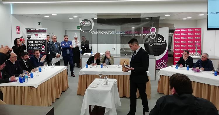 cr-campionato-oficial-de-galicia-de-sumilleres-2019-es