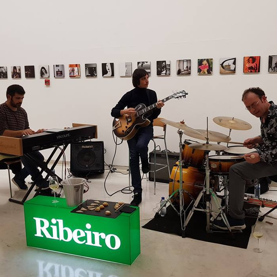 movimiento-ribeiro-cataaarte