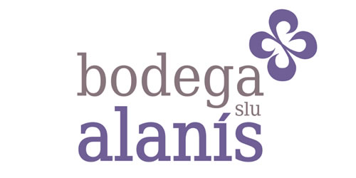 logo-alanis