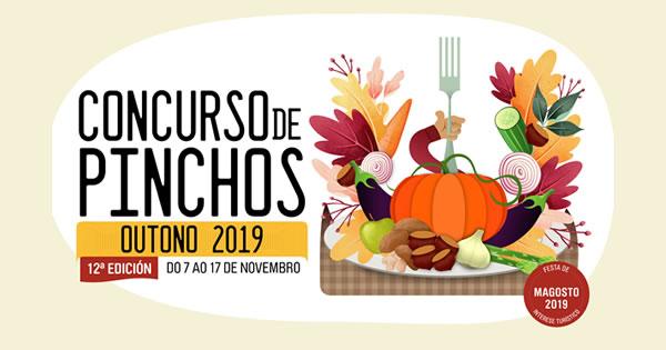 evento-saboresdeourense-outono-2019