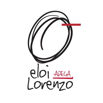 rb-logo-eloilorenzo