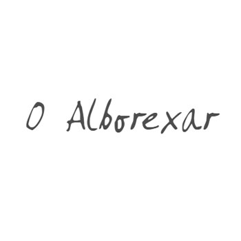 rb-logo-oalborexar