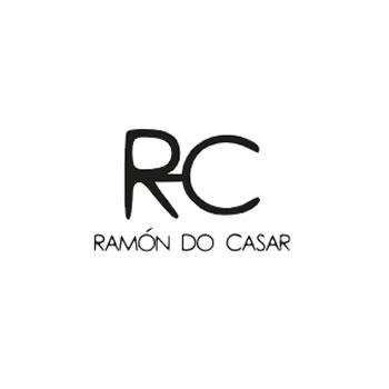 rb-logo-ramondocasar