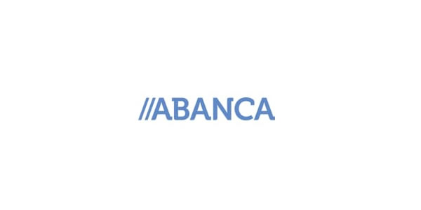 abanca-logo
