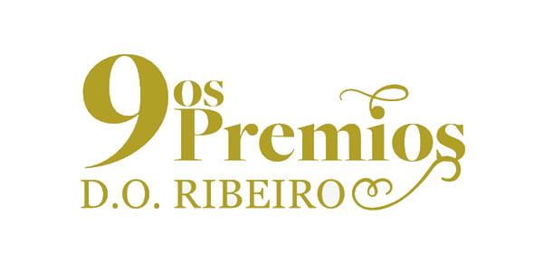 premios-ribeiro-2020-logo