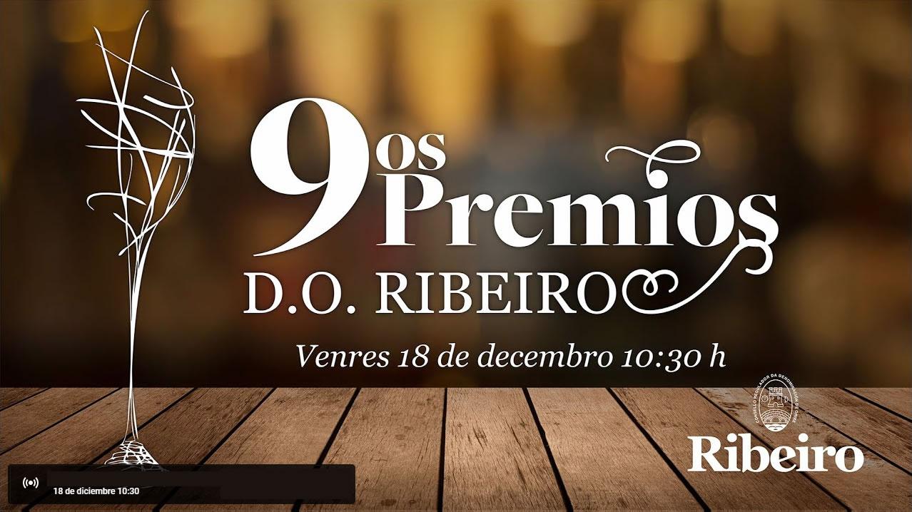rb-premios-2020-directo