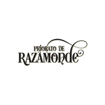 rb-logo-priorato-de-razamonde