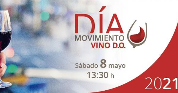rb-dia-movimiento-do-2021