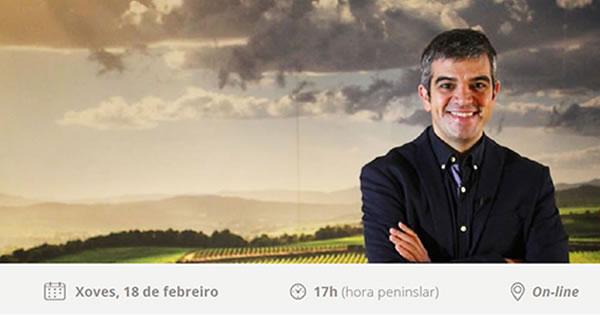 rb-o-sapiens-do-viño-caixabank-talks